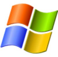 XP Mod Launcher icon