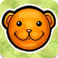 Quelman lite android app icon