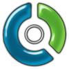 Download Coollector Mac