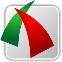 FastStone Capture icon