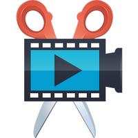 Movavi Video Editor icon