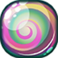 Summer Lollipops android app icon