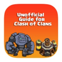 Guide for Coc android app icon