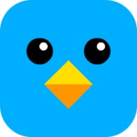 Mr Flap android app icon