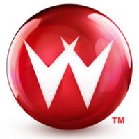 Williams Pinball android app icon