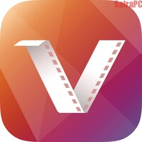 Vidmate Youtube Downloader Guide icon