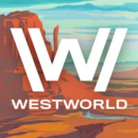 Westworld icon