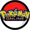 Baixar Pokemon Cyrus Online Windows