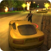 Payback 2 android app icon