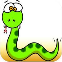 Yılandroid android app icon