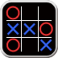 Tic Tac Toe Free android app icon