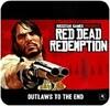 تحميل Red Dead Redemption Wallpaper Windows