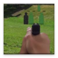 Shooting Expert android app icon