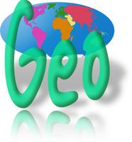 GeoEdu icon