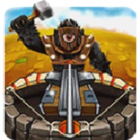 Monster Defender android app icon