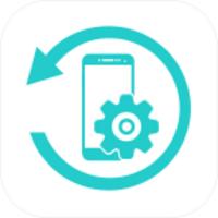 Gestor De Móviles De Apowersoft 3 1 8 23 Para Android Descargar