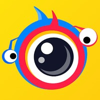 ClipClaps (GameLoop) icon