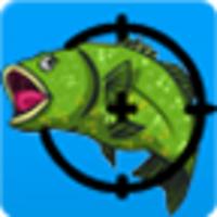 Fish Hunter android app icon