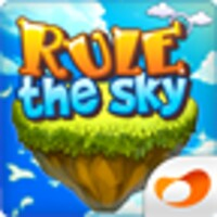 Rule the Sky android app icon