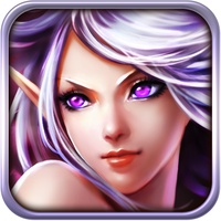 Goddess Arena android app icon