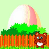 Farm Surprise Egg android app icon