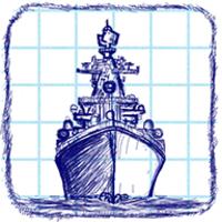 Sea Battle icon