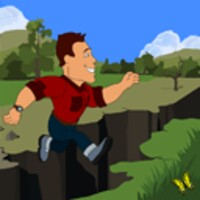 Mobile Jumpboy android app icon