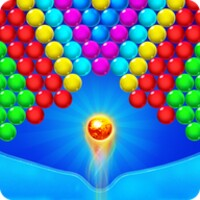 Bubble Shooter 2 android app icon