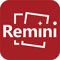 Remini icon