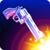 Flip The Gun android app icon