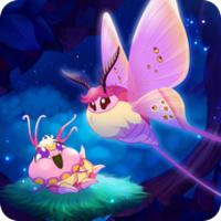 Flutter: Starlight android app icon