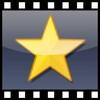 Скачать VideoPad Free Video Editor and Movie Maker for Mac Mac