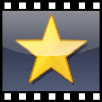 VideoPad Video Editor and Movie Maker Free icon