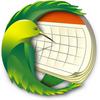 다운로드 Mozilla Sunbird Windows