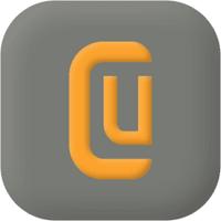 CudaText icon
