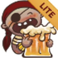 Barrr Lite android app icon