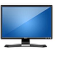 Ultra Screen Saver Maker icon