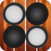 Guitar Tiles android app icon