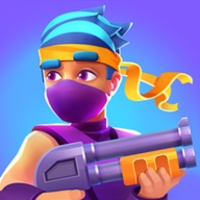 Battle Stars Royale android app icon