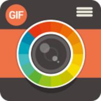 Gif Me! Camera icon
