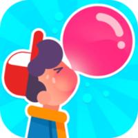 Bubblegum Hero android app icon