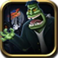 Monster Vs Piggies android app icon