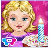 BabyBirthday android app icon