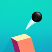 Just Jump android app icon