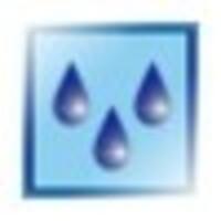 SoMud icon