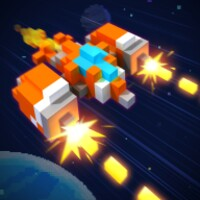Space War android app icon