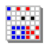 DesktopOK icon