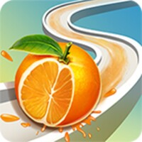 Juicy Fruit android app icon
