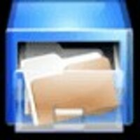 Sprintbit File Manager icon