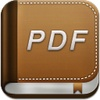 Download PDF Reader Android